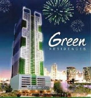 Picture of Condominium for rent in Manila