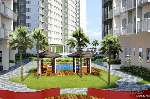 Picture of Condominium for sale in Las Pinas