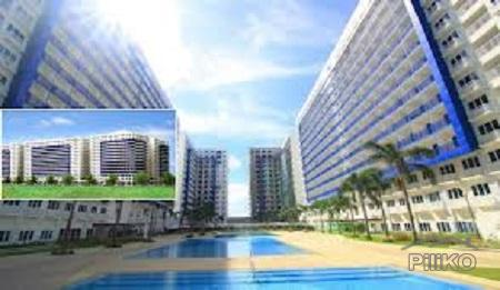 Picture of Condominium for sale in Pasay
