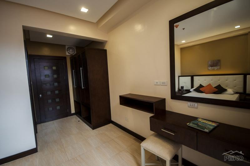 Picture of 1 bedroom Apartment for rent in Cebu City