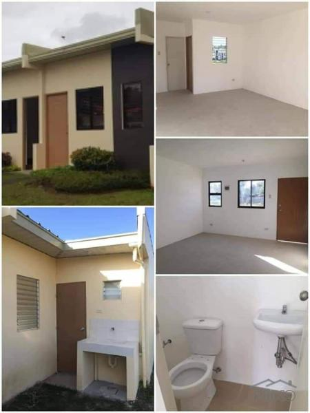 Picture of 1 bedroom Houses for sale in Mandaluyong