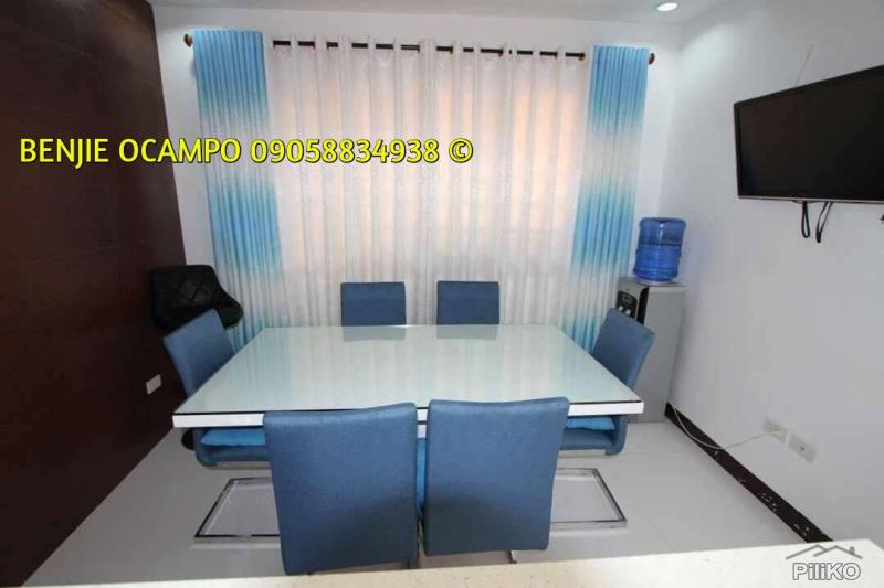 5 bedroom House and Lot for sale in Davao City - image 10