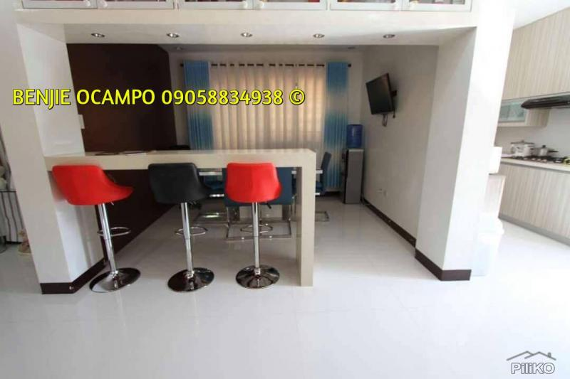 5 bedroom House and Lot for sale in Davao City - image 11