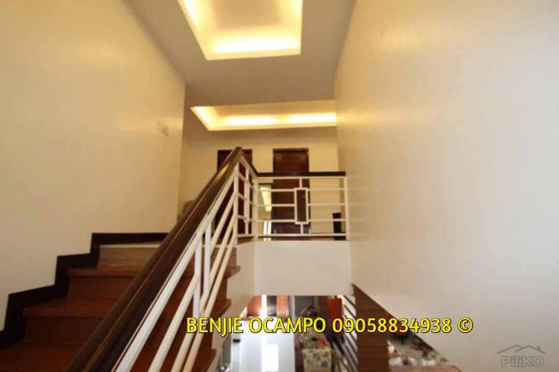 5 bedroom House and Lot for sale in Davao City - image 14