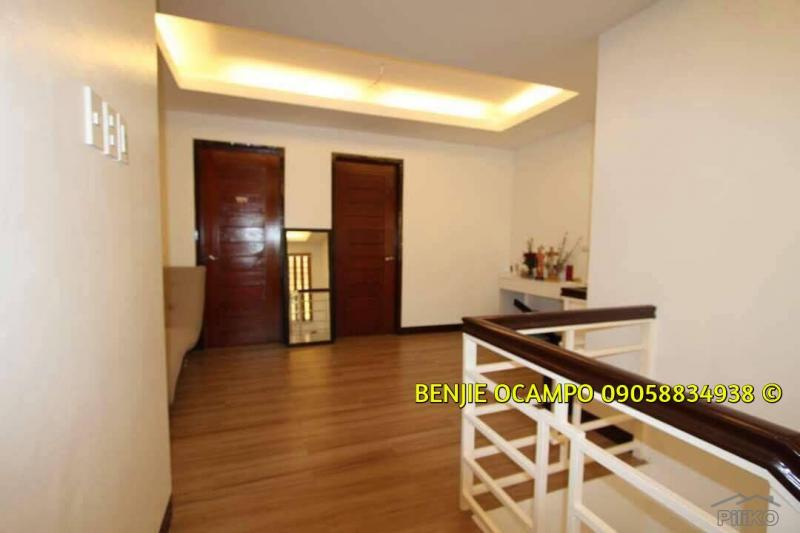 5 bedroom House and Lot for sale in Davao City - image 15
