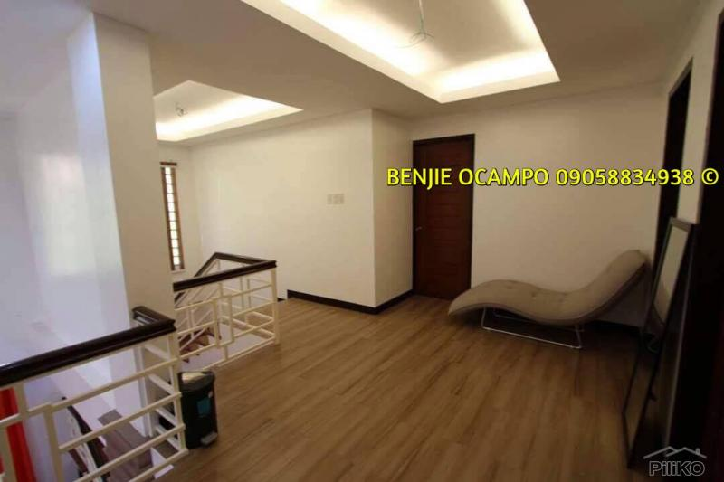 5 bedroom House and Lot for sale in Davao City - image 16