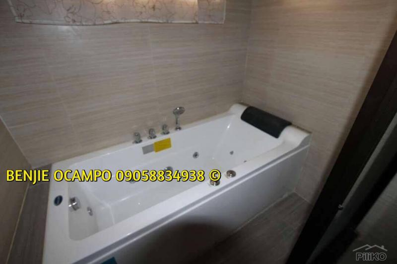 5 bedroom House and Lot for sale in Davao City - image 19