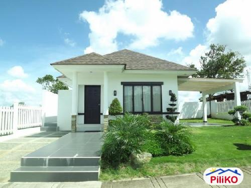 Picture of 2 bedroom House and Lot for sale in Tagaytay