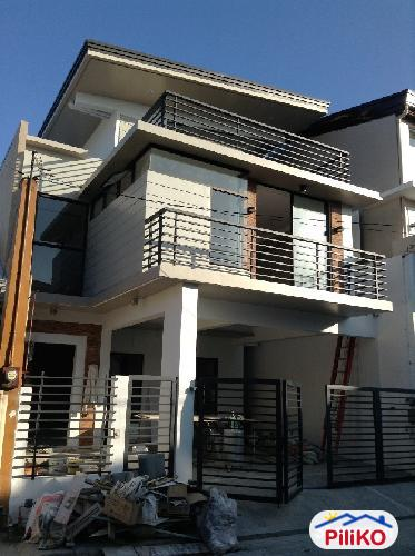 Picture of 5 bedroom House and Lot for sale in Pasig