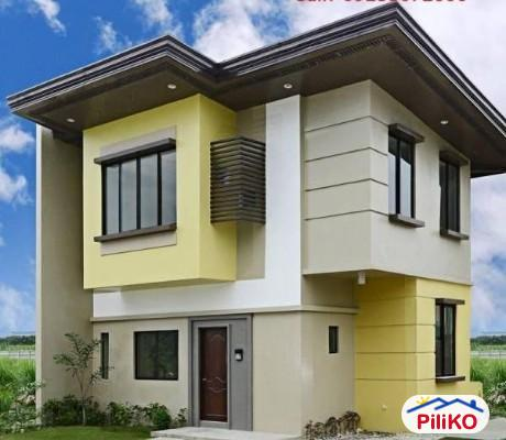 Picture of 4 bedroom Other houses for sale in Cebu City