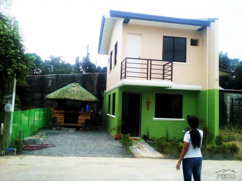 Picture of 2 bedroom House and Lot for sale in Rodriguez