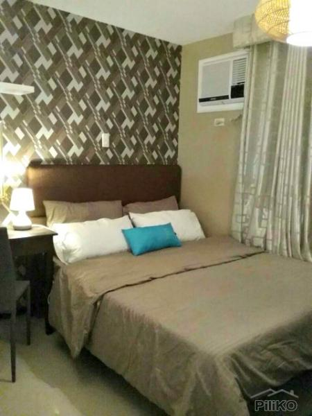 Picture of 1 bedroom Condominium for rent in Cebu City