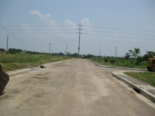 Picture of Other commercial for sale in Silang