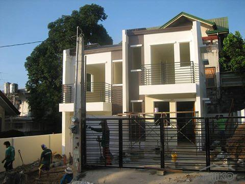Picture of 3 bedroom House and Lot for sale in Taytay