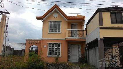 Picture of 3 bedroom House and Lot for sale in Mabalacat