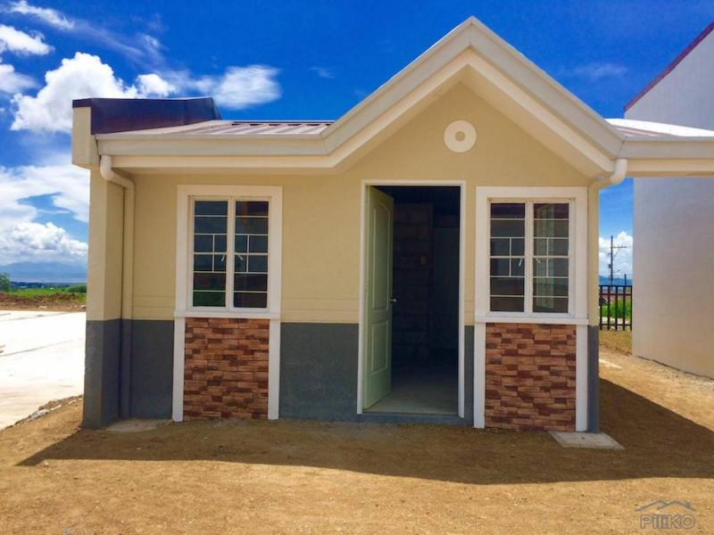 Picture of 2 bedroom House and Lot for sale in Carmona