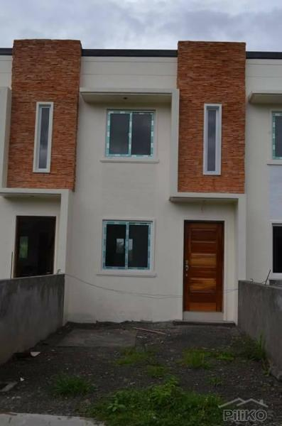 Picture of 2 bedroom Townhouse for sale in Rodriguez