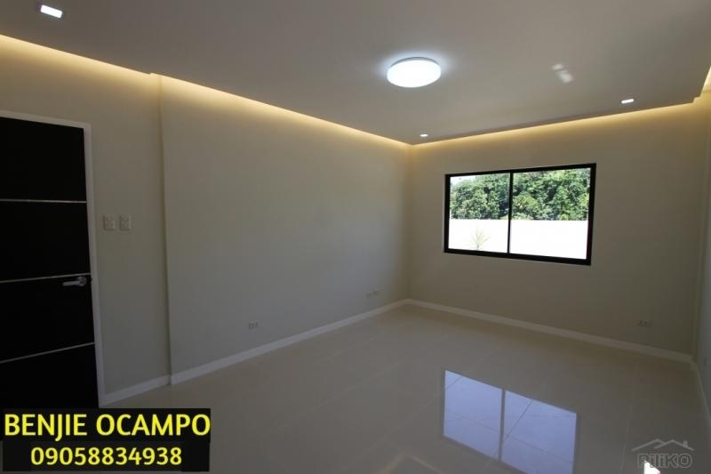 4 bedroom House and Lot for sale in Davao City - image 20