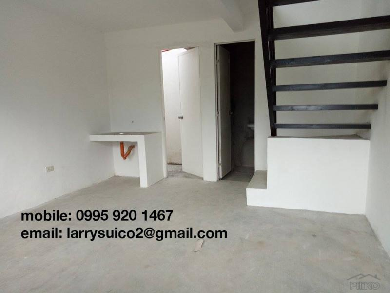 2 bedroom House and Lot for sale in Angono