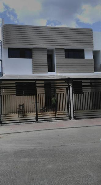 3 bedroom Townhouse for sale in Antipolo in Rizal