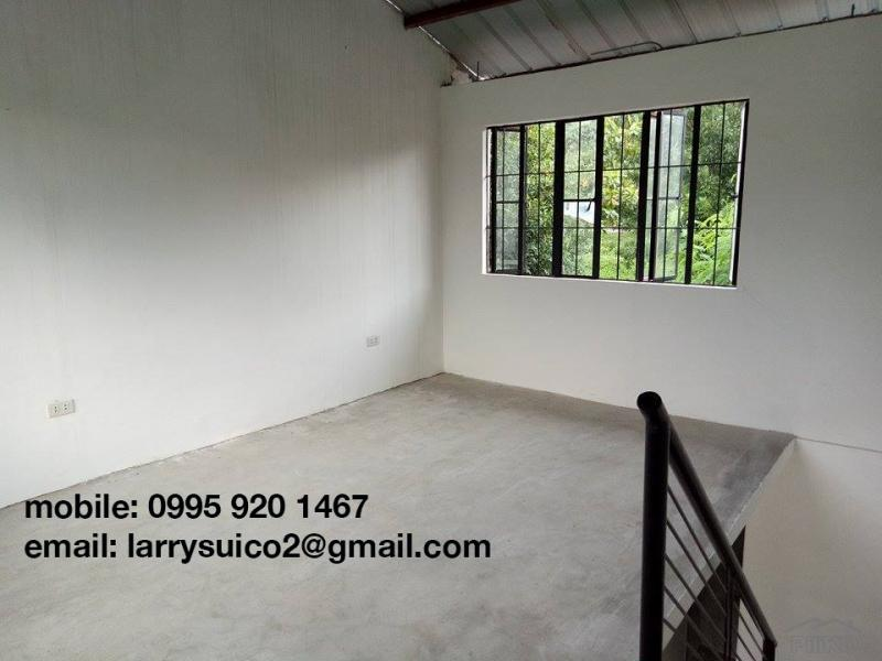 2 bedroom House and Lot for sale in Angono in Rizal