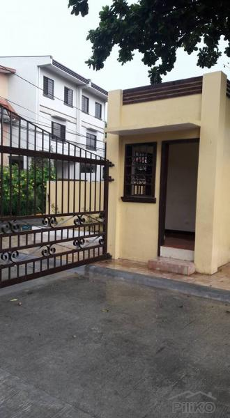 4 bedroom Townhouse for sale in Pasig in Metro Manila - image