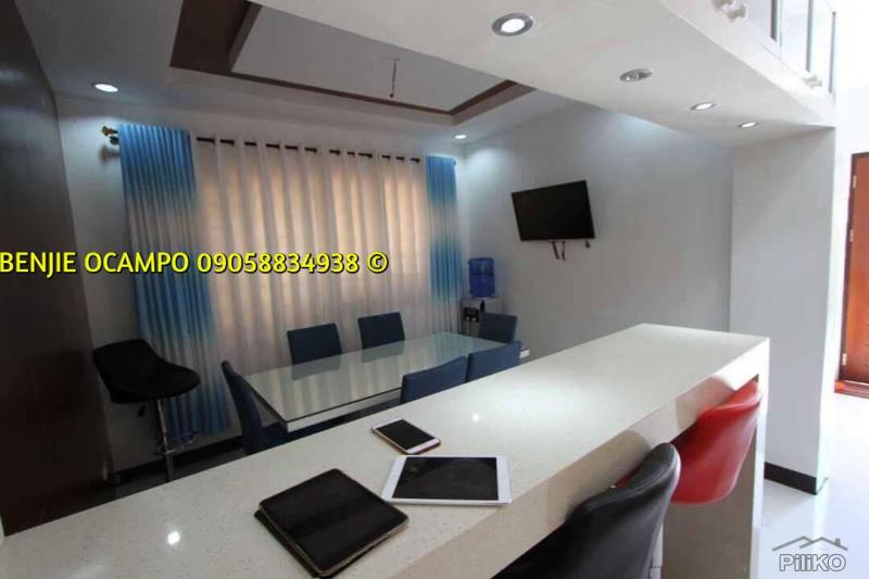 5 bedroom House and Lot for sale in Davao City - image 9