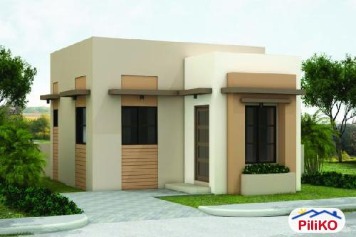 Picture of 1 bedroom House and Lot for sale in Trece Martires