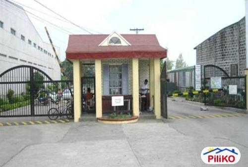Picture of Residential Lot for sale in Dasmarinas