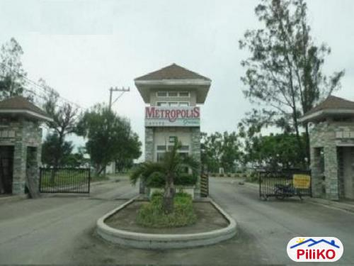Picture of Residential Lot for sale in General Trias