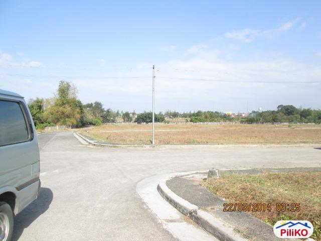 Picture of Residential Lot for sale in Dasmarinas in Philippines