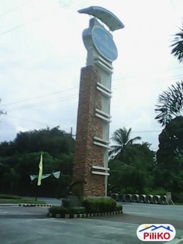 Picture of Residential Lot for sale in Trece Martires