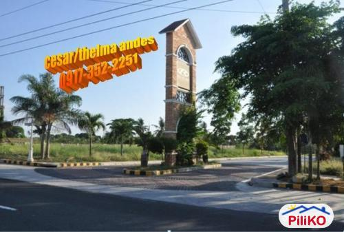 Pictures of Residential Lot for sale in General Trias