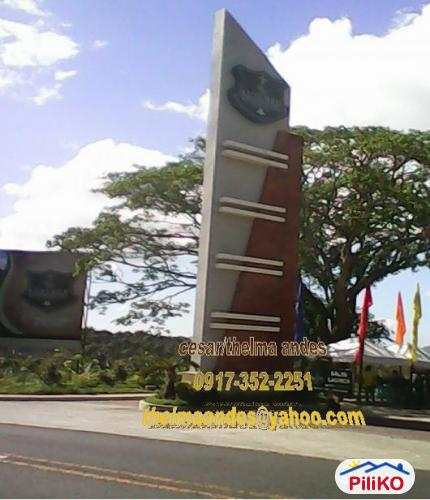 Picture of Residential Lot for sale in Tagaytay