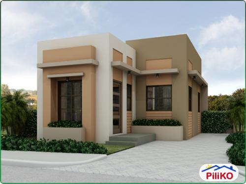 Picture of 2 bedroom House and Lot for sale in Trece Martires
