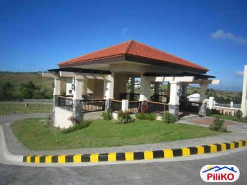 Residential Lot for sale in Tagaytay