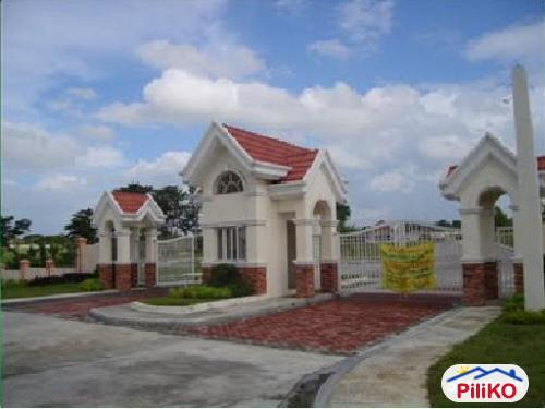 Picture of Commercial Lot for sale in Rosario in Cavite
