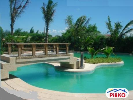 Picture of Residential Lot for sale in General Trias in Cavite