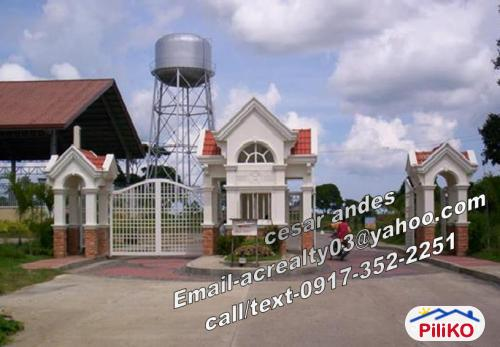 Picture of Residential Lot for sale in General Trias in Philippines