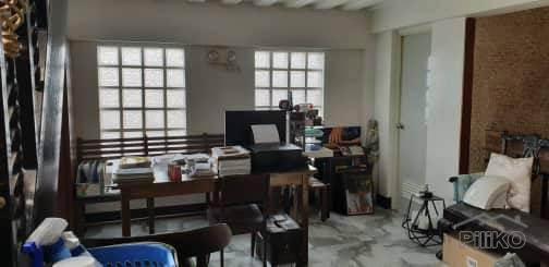 Picture of 6 bedroom House and Lot for sale in Quezon City