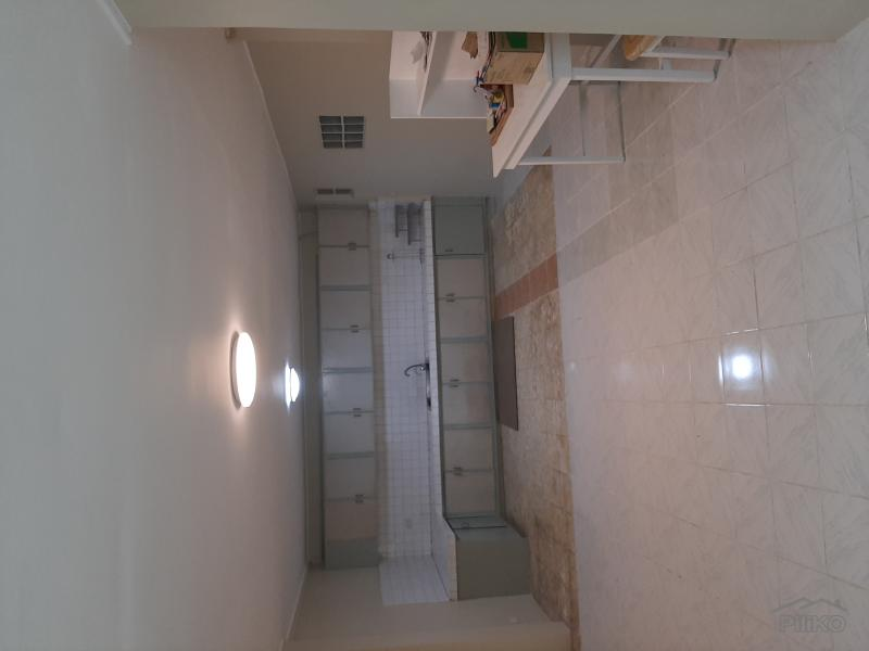 Picture of 3 bedroom House and Lot for rent in Makati