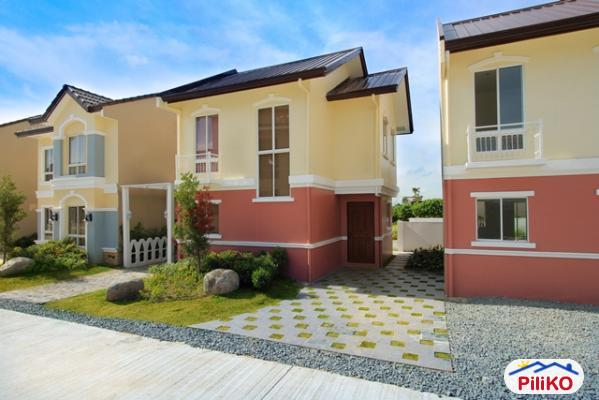 Picture of 3 bedroom House and Lot for sale in Imus