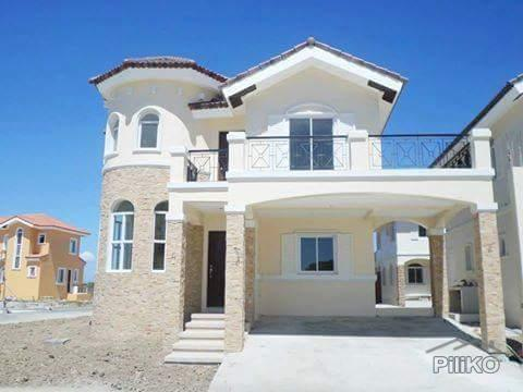 Picture of 4 bedroom House and Lot for sale in Imus