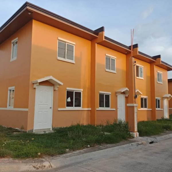 Picture of 2 bedroom Houses for sale in Bacolod