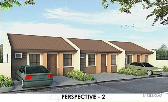 Picture of 2 bedroom House and Lot for sale in General Trias