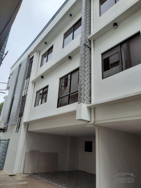Picture of 4 bedroom Townhouse for sale in Quezon City