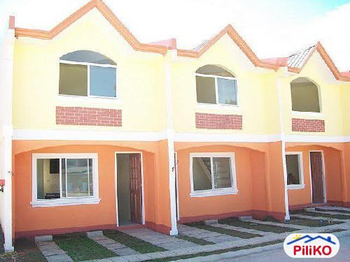 Picture of 2 bedroom Townhouse for sale in Minglanilla