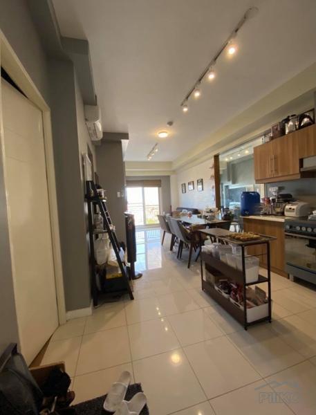 Picture of 2 bedroom Condominium for sale in Quezon City