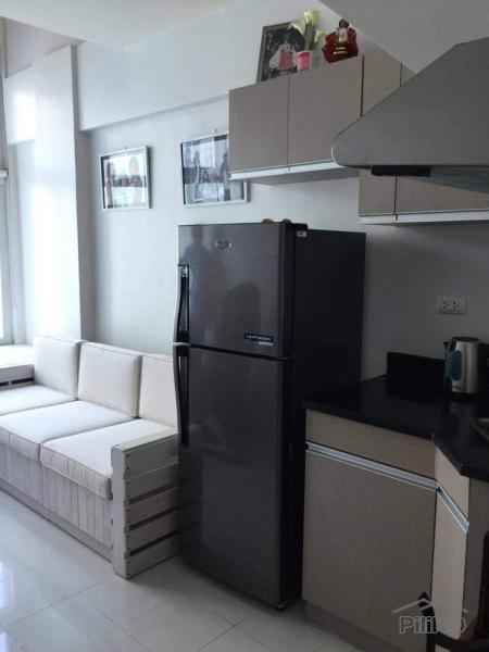 Picture of 1 bedroom Condominium for sale in Pasig