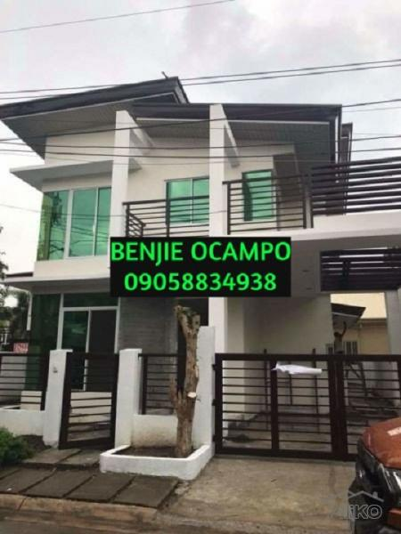 Picture of 5 bedroom House and Lot for sale in Davao City